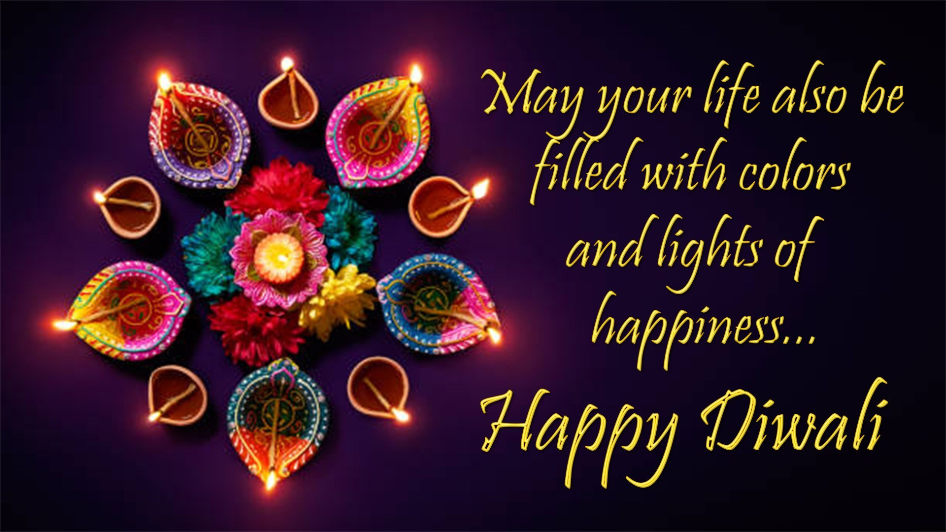 diwali, greeting, beautiful, quotes, wishes