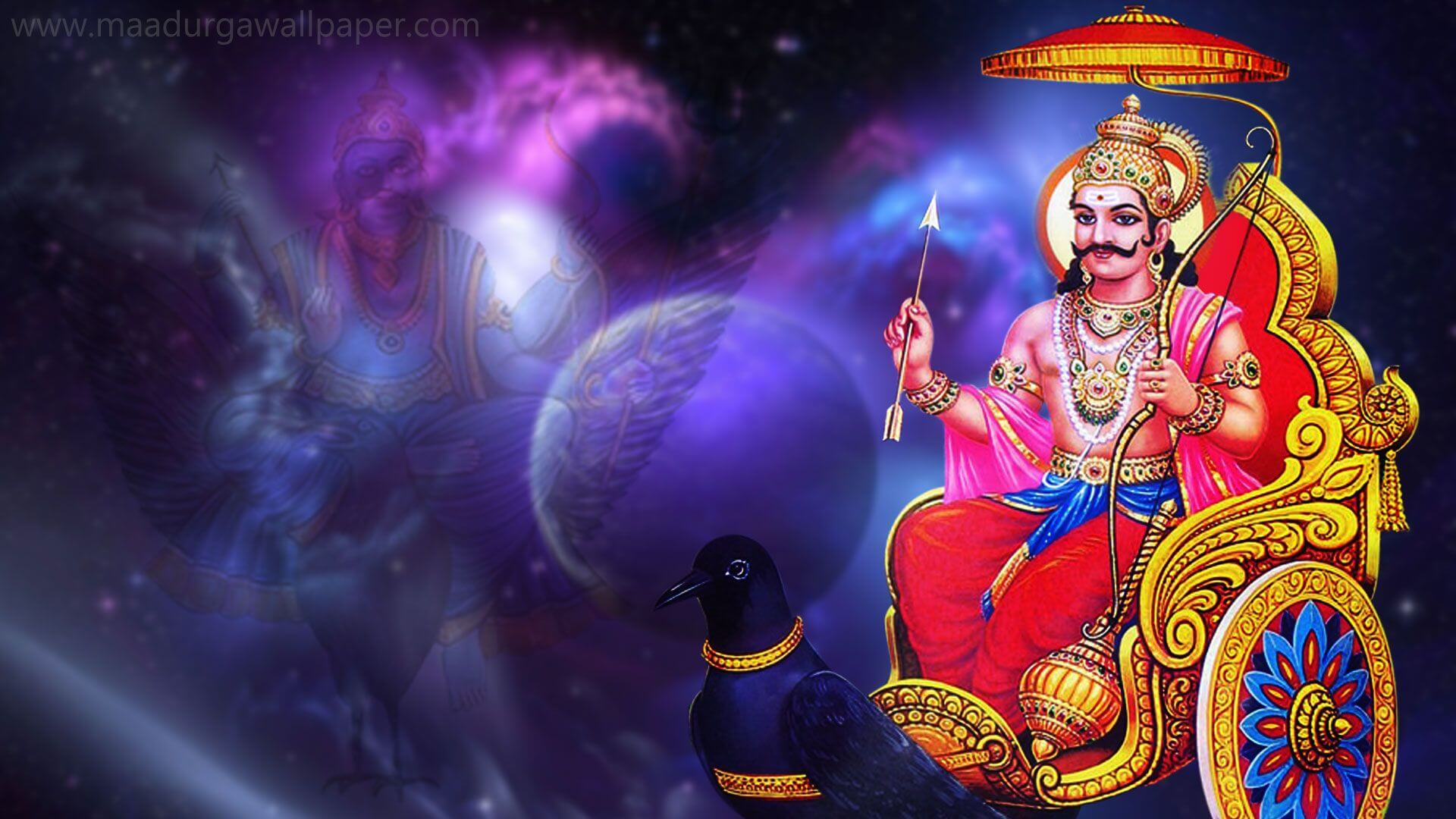 695+Images of Shani Dev | Download & Share | Whatsapp | Wallpaper