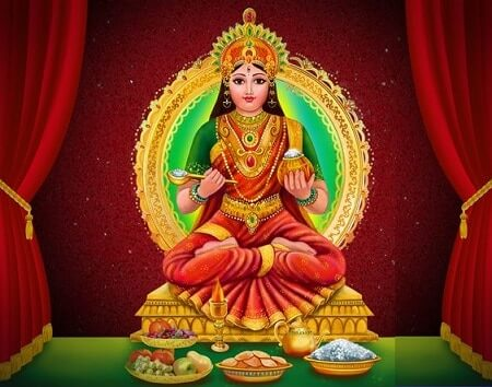 125+ Images of Anna Purna Devi   Download & Share   Wallpaper