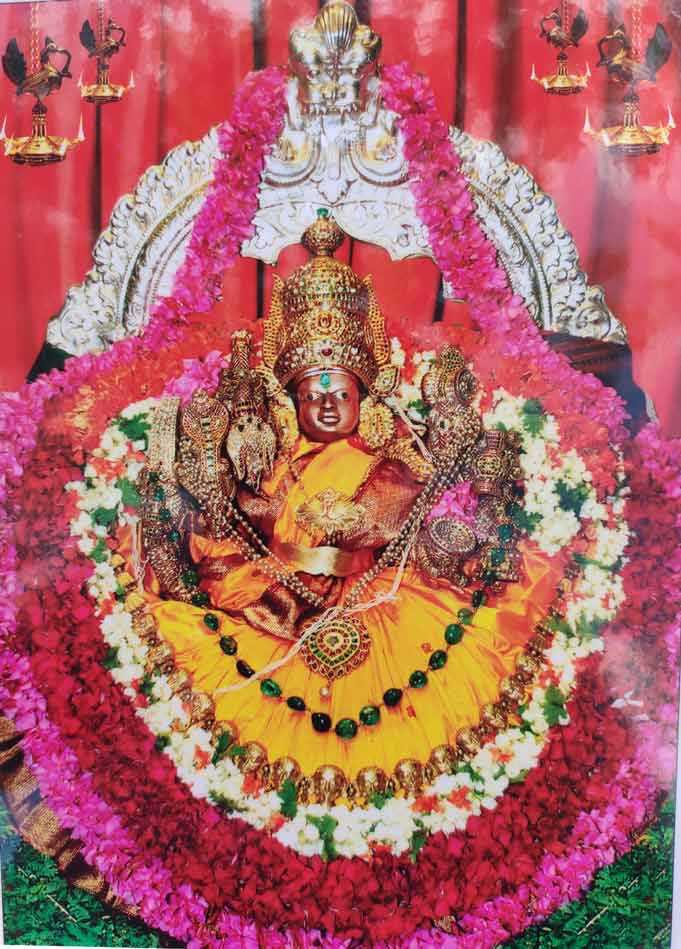 Chamundeshwari hd images for download and share on whatsapp