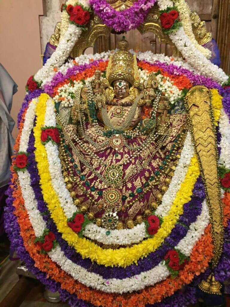 Chamundeshwari hd quality images for download profile picture and share