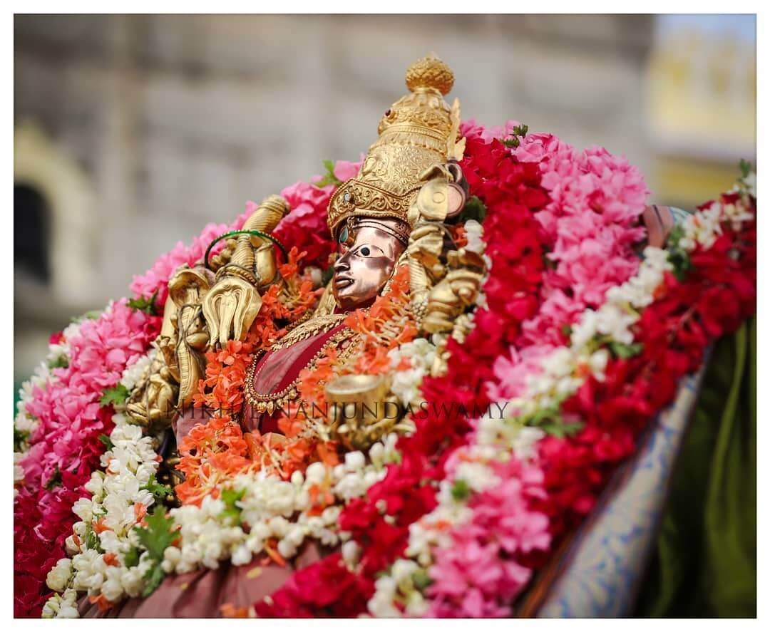 Chamundeshwari wallpaper best and  latest images for  download