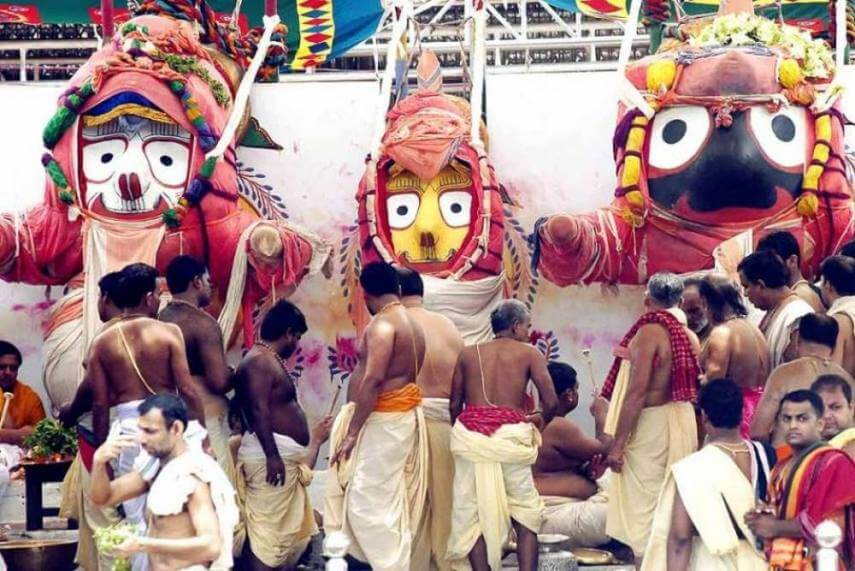 Jagannath Puri hd wallpaper images for  download