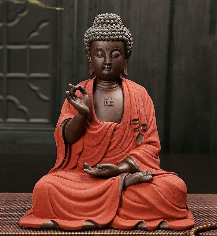 Premium Quality Hd Image Of Buddha For Download