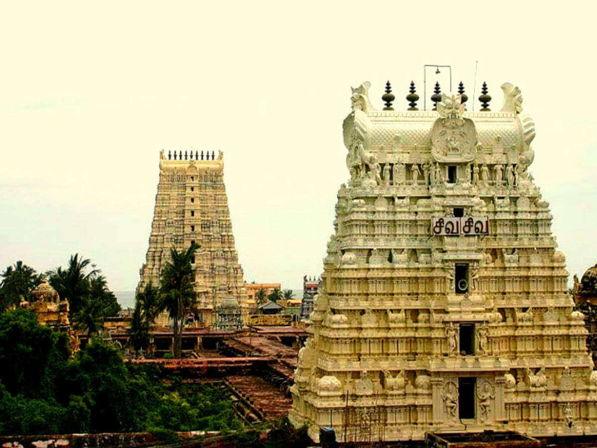 Rameshwaram hd image for download and share with friends and family