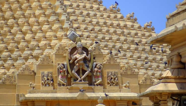Somnath Temple Architecture latest 2021 images for download