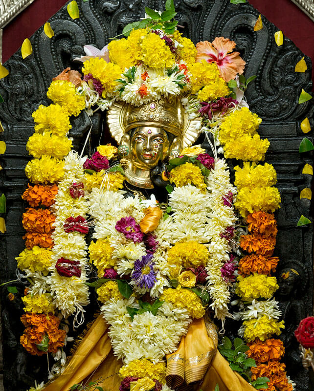 download and share hd images of Chamundeshwari for download