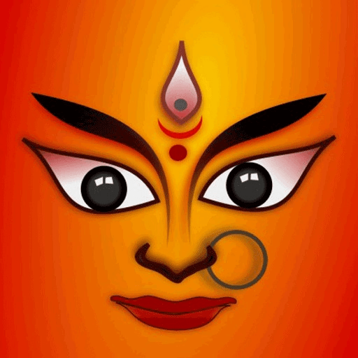 hd image of ambe mata latest 2021 image for download