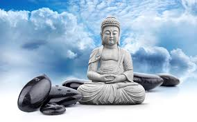 251+Images of  Buddha | Download & Share | Whatsap | Wallpaper