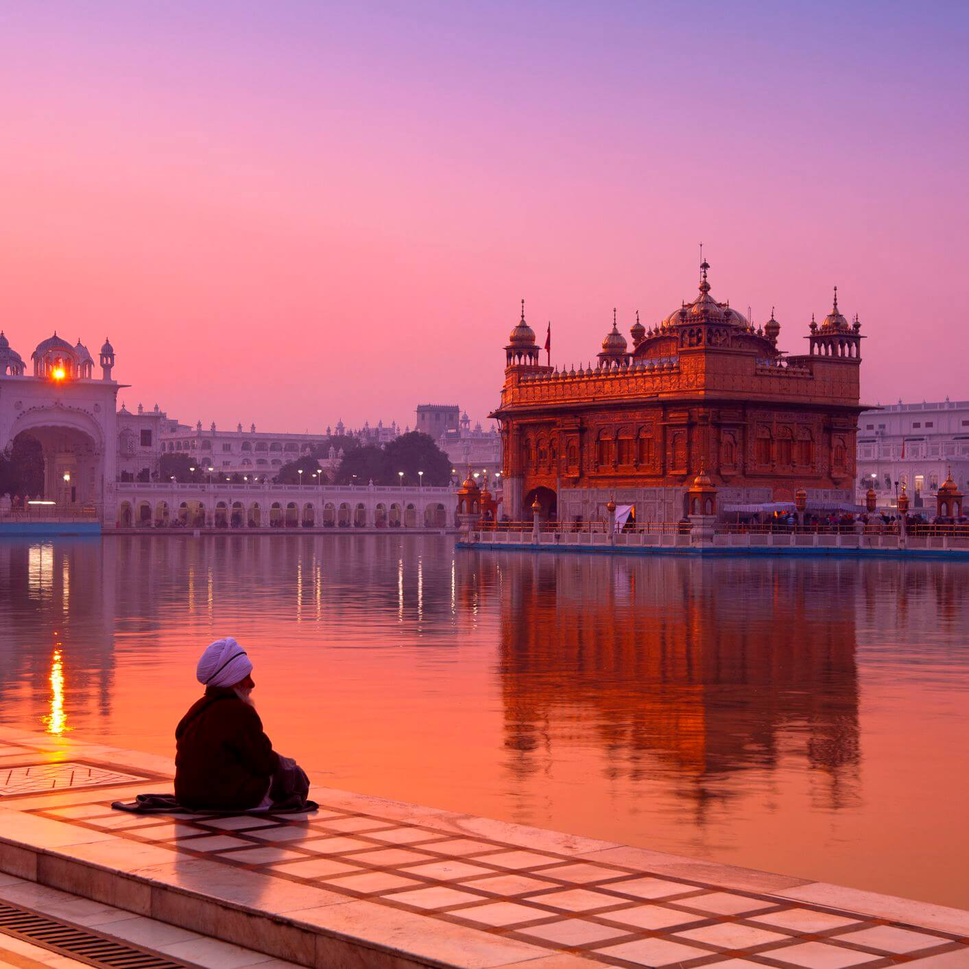 latest wallpaper images of golden temple images for download