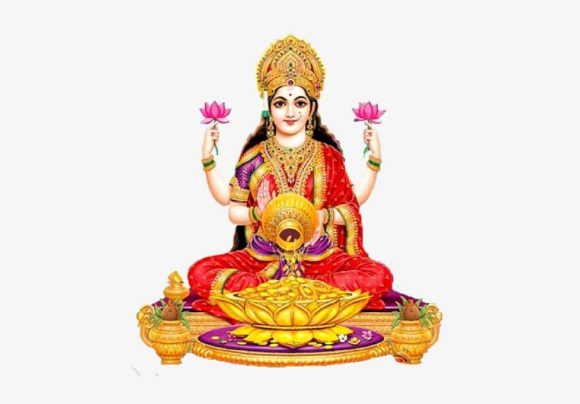 101+ Images of Laxmi Maa | Download & Share on Whatsapp