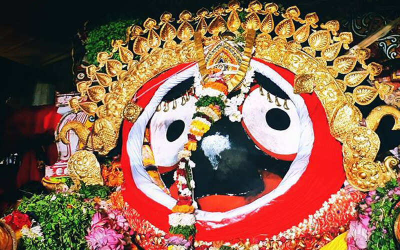 shri jagannath bhagwan hd images for download and share with friends