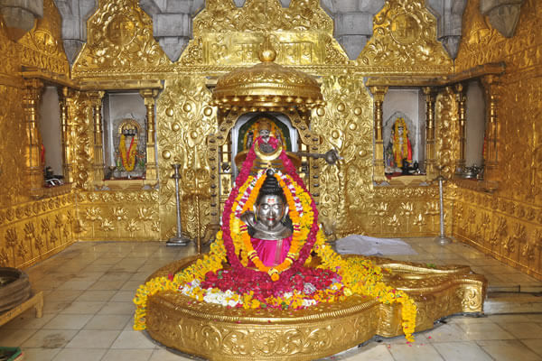 somnath temple wallpaper images for download and share